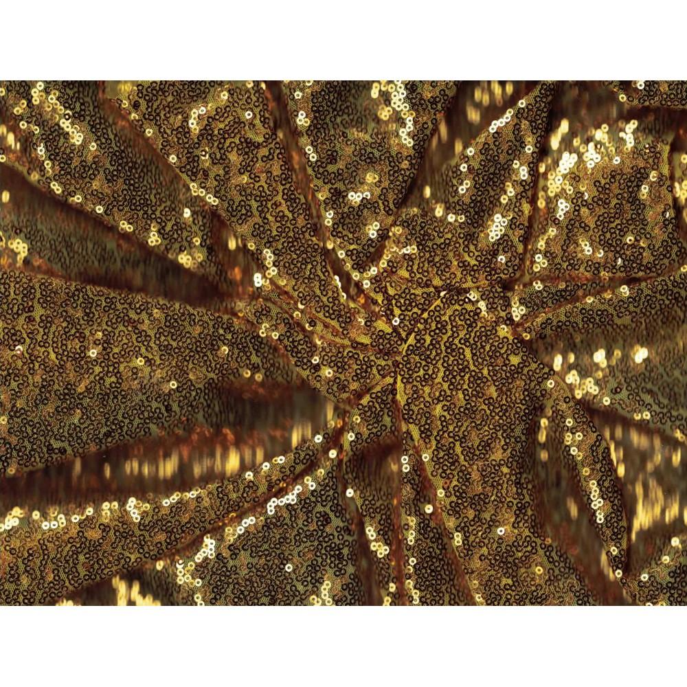 Paillettes Filet 1047-017