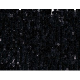 Paillettes Filet 10115-2