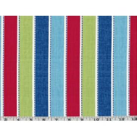 Quilt Cottons 2101-1