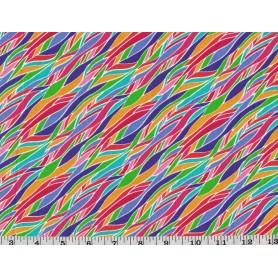 Coton Quilt 2101-4