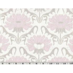 Coton Quilt 2101-5