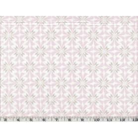 Coton Quilt 2101-6
