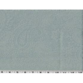 Tissu à Nappe Stof 5560-1