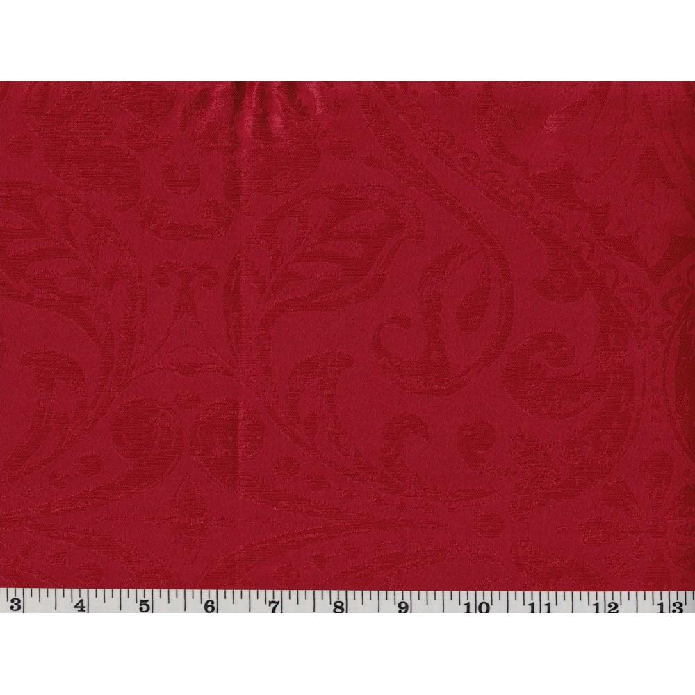 Tissu à Nappe Stof 5559-2