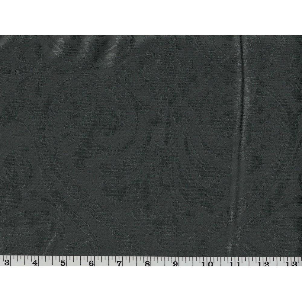 Tissu à Nappe Stof 5559-3
