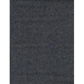 Wool 5138-1
