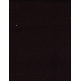 Wool 5138-2