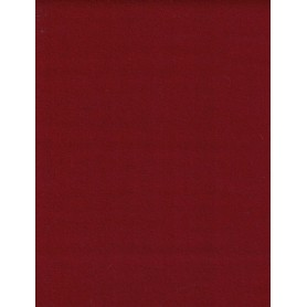 Wool 5138-3