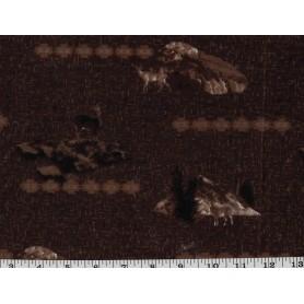 Coton Quilt 10120-2