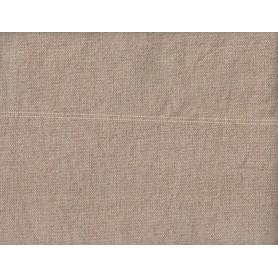 Canvas 8202-1