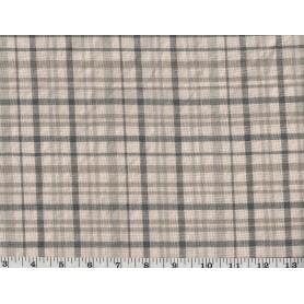 Printed Tea Toweling Stof 5519-2