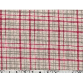 Printed Tea Toweling Stof 5519-3