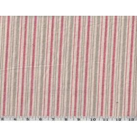Printed Tea Toweling Stof 5519-4
