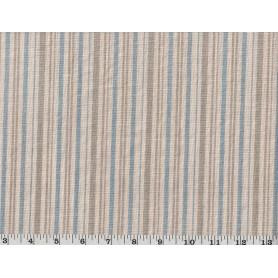 Printed Tea Toweling Stof 5519-5