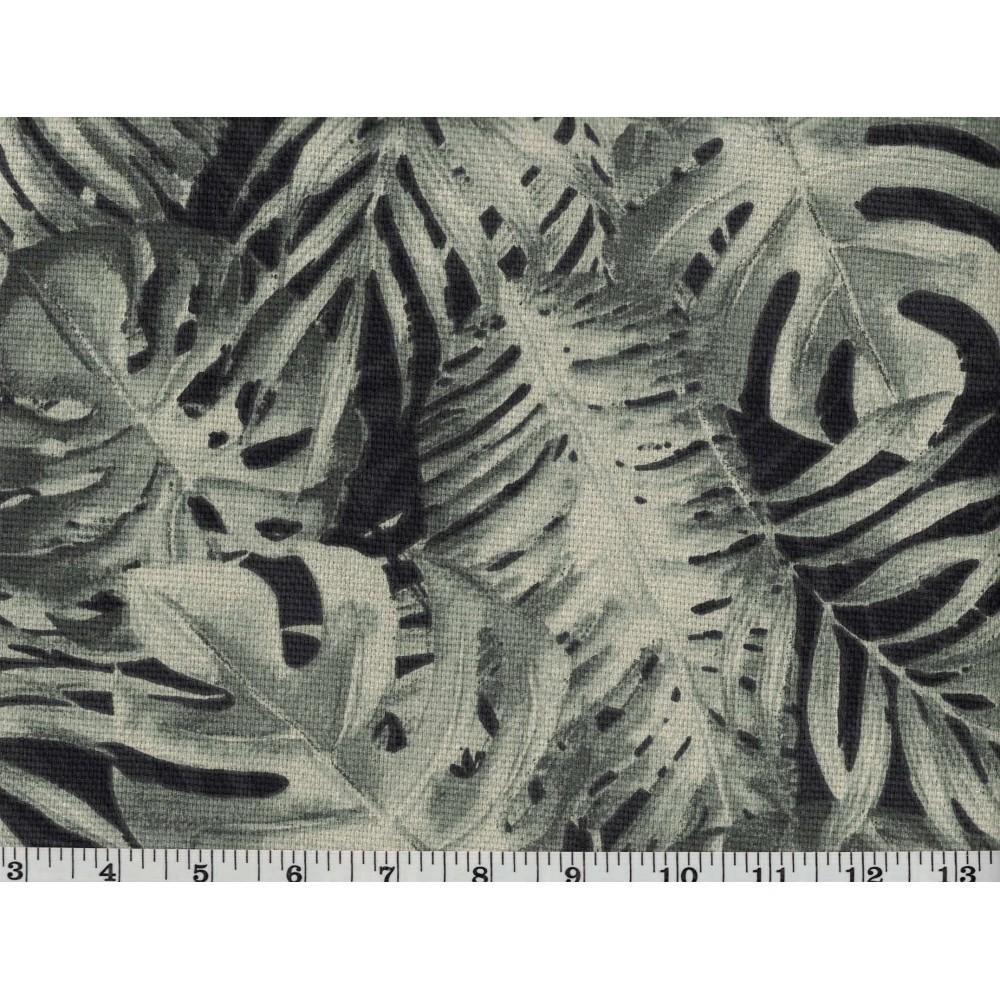 Canvas Lourd Stof 5524-4