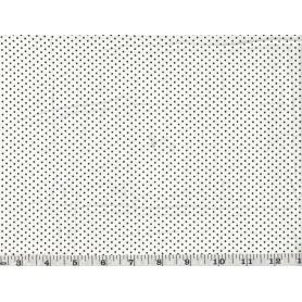 Poly Coton Imprimé 5044-17