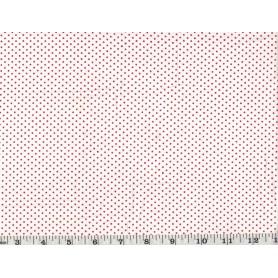 Poly Cotton Print 5044-18