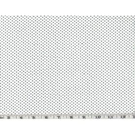 Poly Coton Imprimé 5044-19