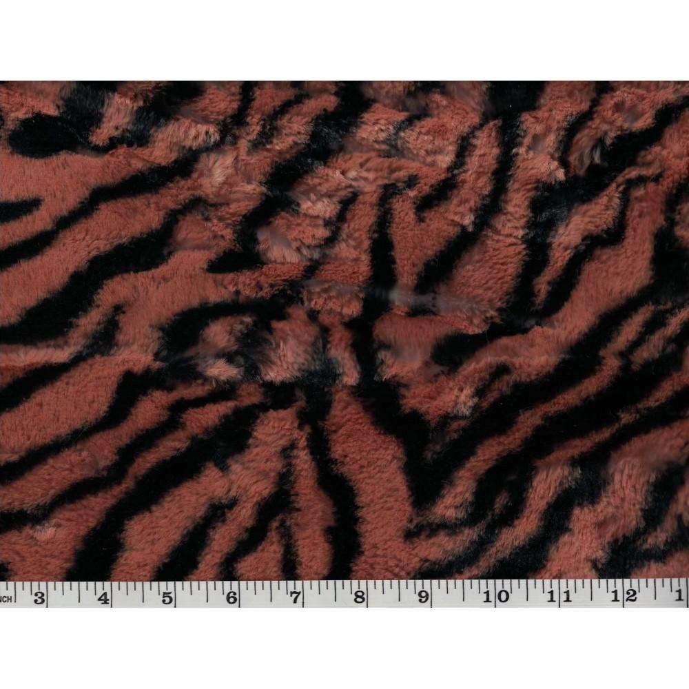 Animal Minkie 7608-2