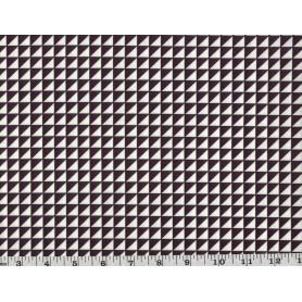 Nylon Lycra Imprimé 6302-7