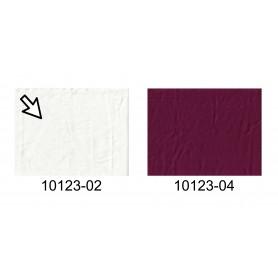 Linen Plain 10123-02