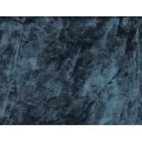 Iced Stretch Velvet 1068-4
