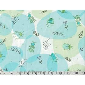 Quilt Cottons 8501-200