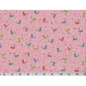 Quilt Cottons 8501-202