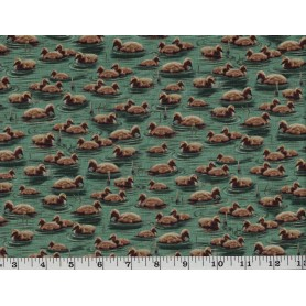 Quilt Cottons 8501-205