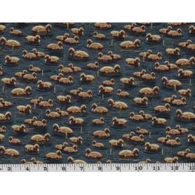 Quilt Cottons 8501-206