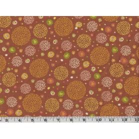 Coton Quilt 8501-207