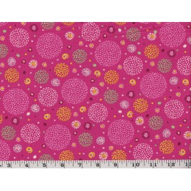 Coton Quilt 8501-208
