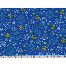 Coton Quilt 8501-209