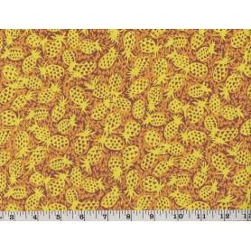 Coton Quilt 8501-211