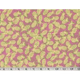 Coton Quilt 8501-212