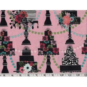 Quilt Cottons 8501-213