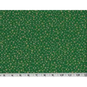 Coton Quilt 8501-216
