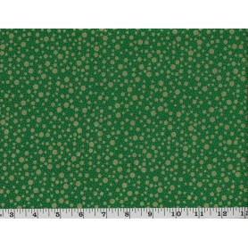 Quilt Cottons 8501-216