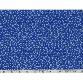 Coton Quilt 8501-217