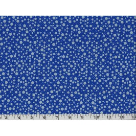 Quilt Cottons 8501-217