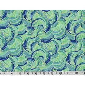 Coton Quilt 8501-218