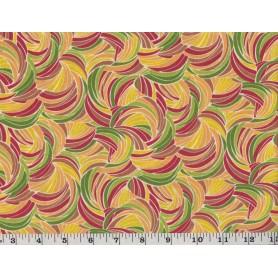 Coton Quilt 8501-219