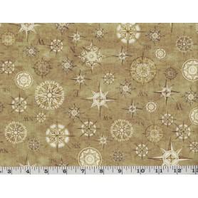 Coton Quilt 8501-225