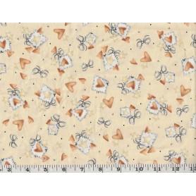 Coton Quilt 8501-226