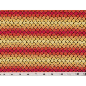 Coton Quilt 8501-227