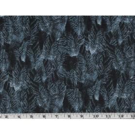 Coton Quilt 8501-232