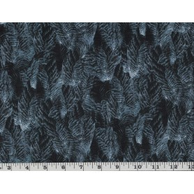 Quilt Cottons 8501-232