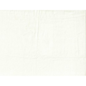 Percale 1514-1
