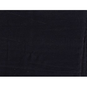 Brushed Cotton Liner 1513-1