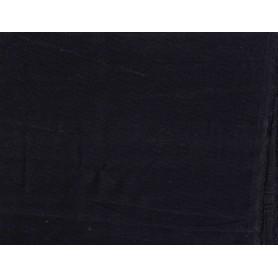 Doublure de Coton Brossé 1513-1